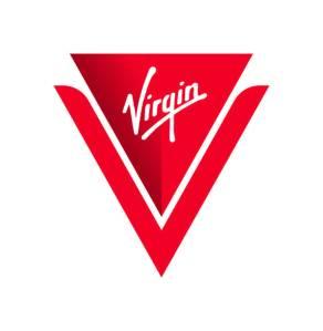 VV_Logo_CMYK_Smallscale.pdf